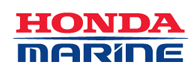 Honda Marine - Website